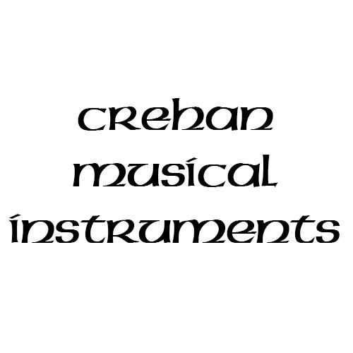 Crehan Musical Instruments Ltd
