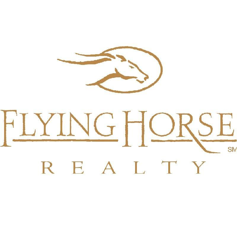 Flying Horse Realty