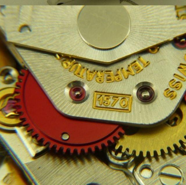 Sam's Jewelry & Watch Repairs image 0