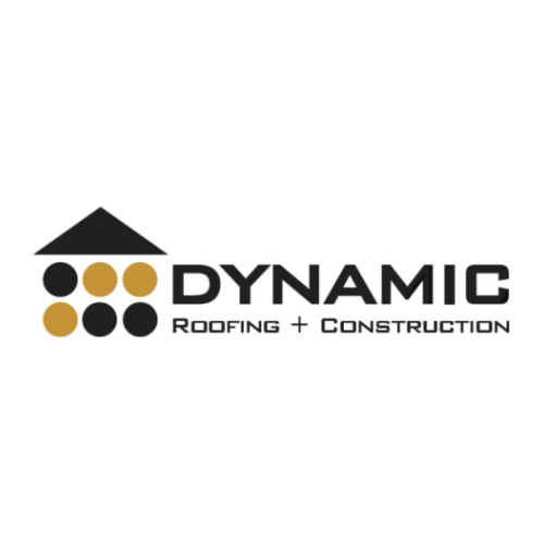 Dynamic Roofing Amp Construction In Centennial Co 80122