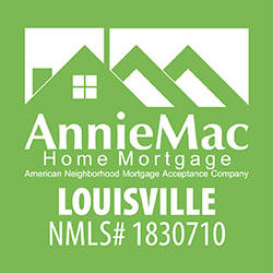 AnnieMac Home Mortgage - Louisville, KY