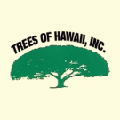 Trees of Hawaii, Inc.