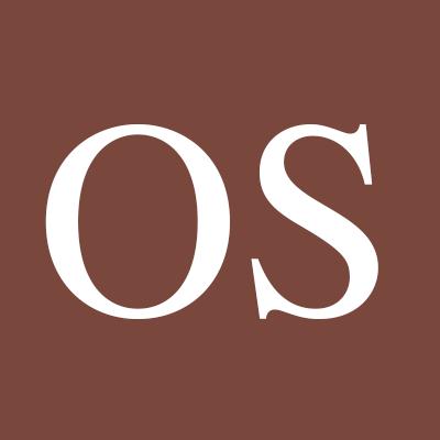 Osborne & Sons