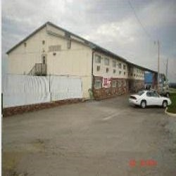 Fort Wood Inn/Suites image 2