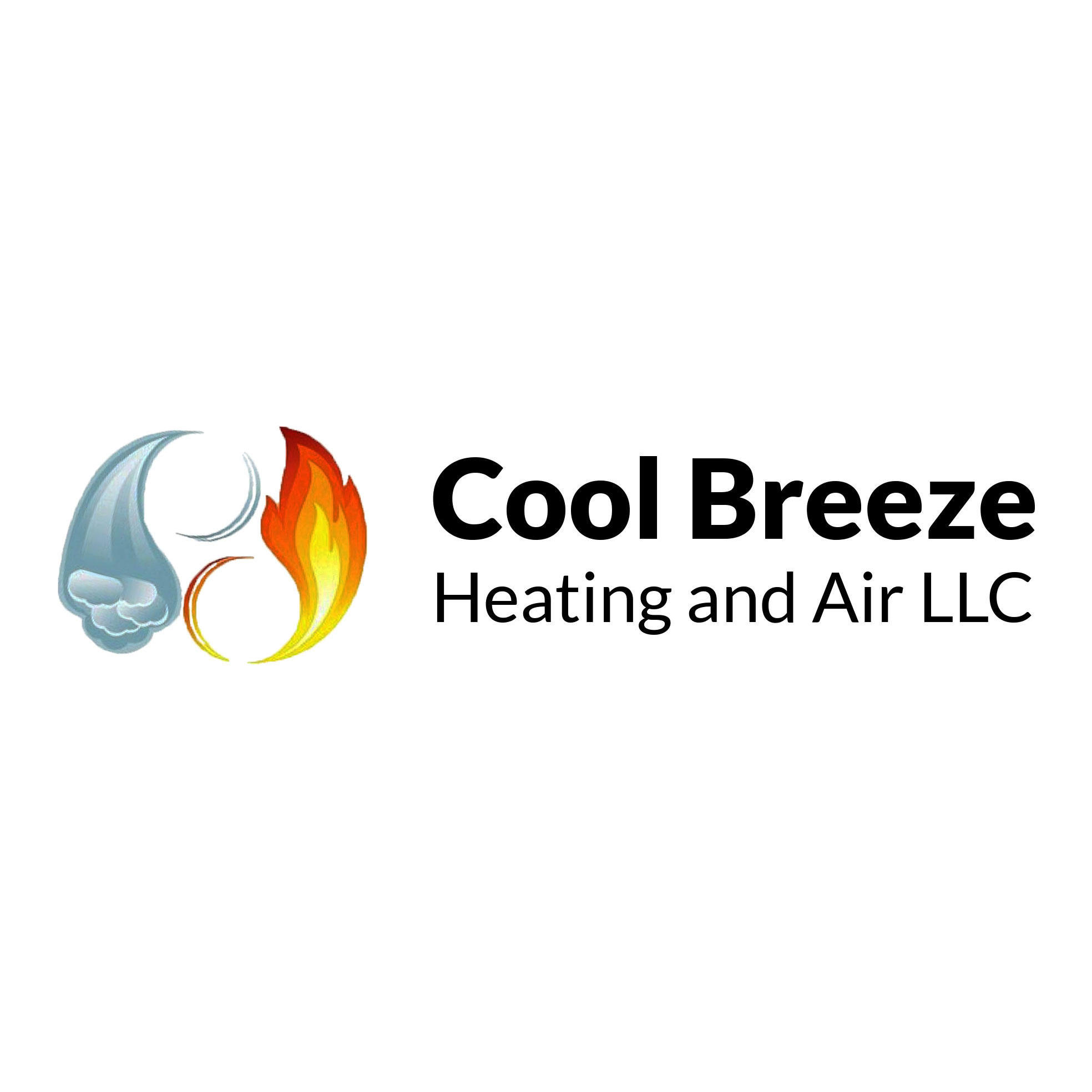 Cool Breeze Heating and Air LLC
