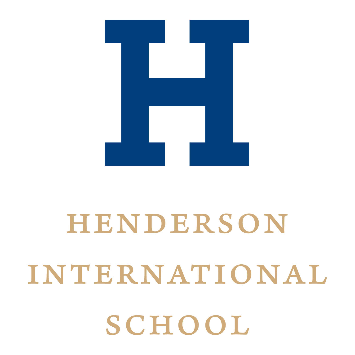 Henderson International School image 0
