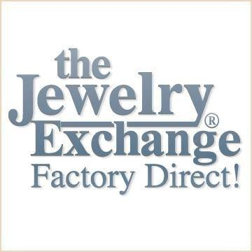 The Jewelry Exchange - Renton, WA - Jewelry & Watch Repair