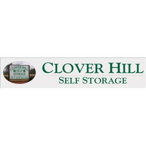 Clover Hill Self Storage