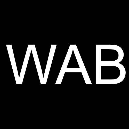 Wegner's Auto Body Inc