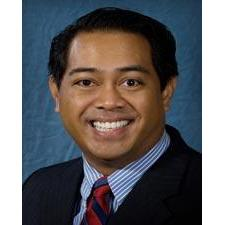 John Reyes, MD