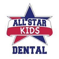 All Star Kids Family Dental- Dr. Paul G. Talosig, DMD image 0