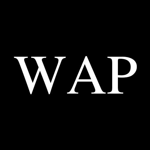 Wren Asphalt Paving image 0