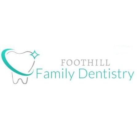 Foothill Family Dentistry