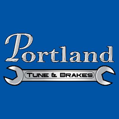Portland Tune & Brakes