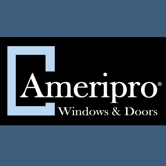 AmeriPro