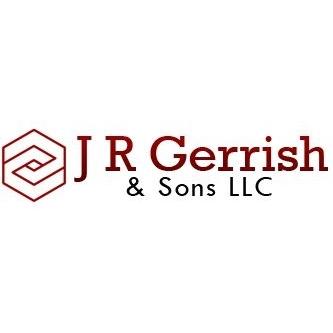 J R Gerrish & Sons LLC image 3