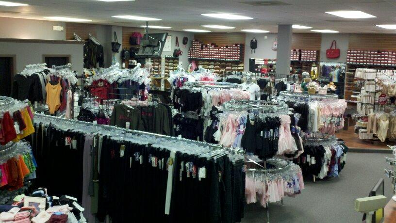 Danceoutfitters image 8
