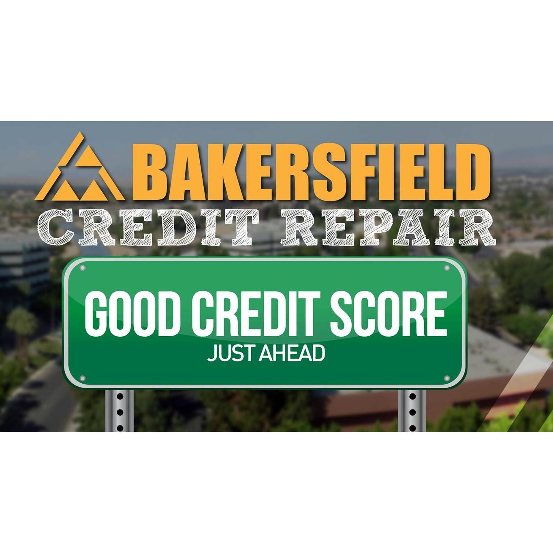 Bakersfield Credit Repair image 0