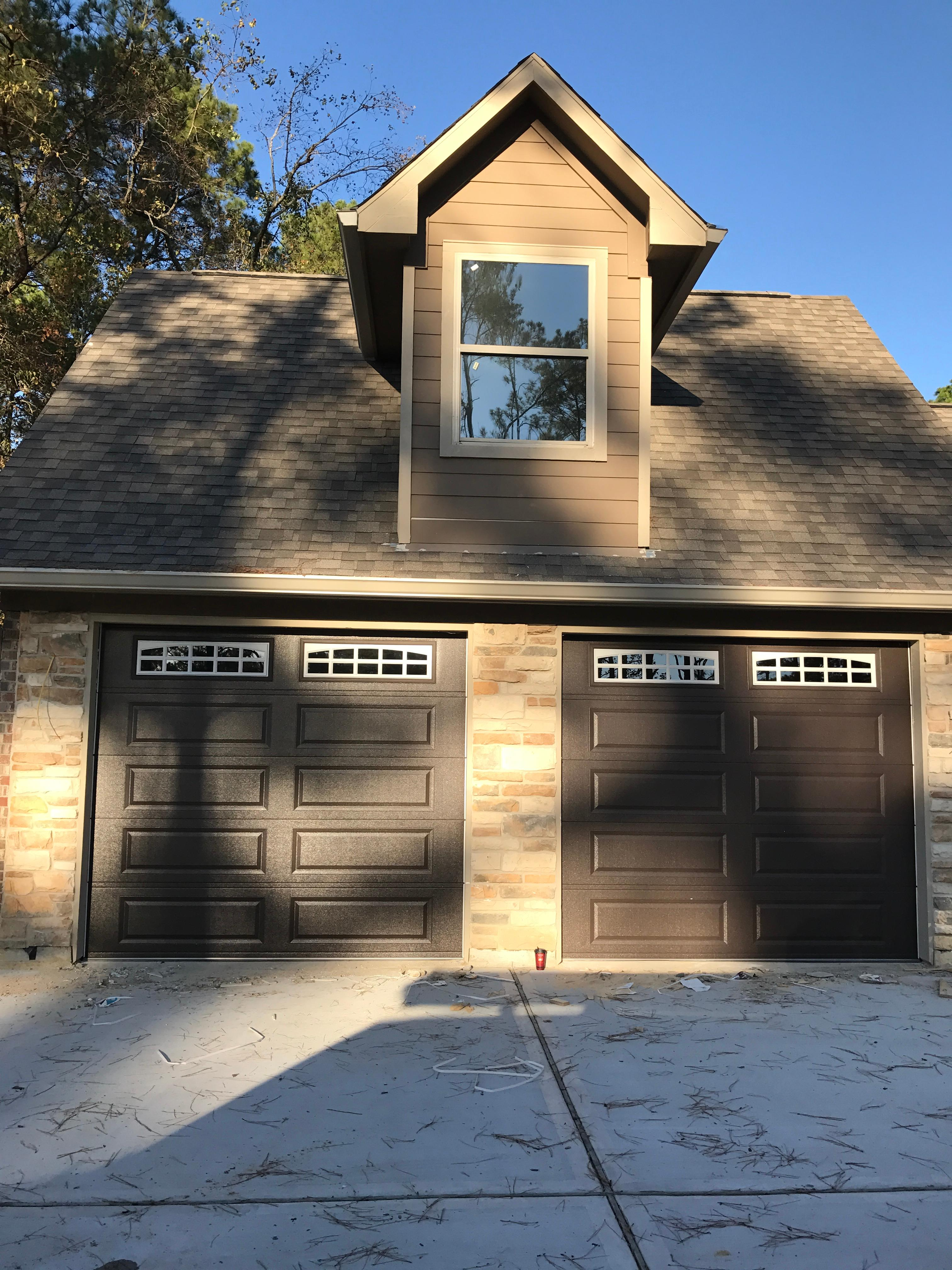 service austin garage repair mr garagedooraustinimage door tx