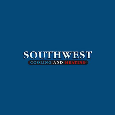 Southwest Cooling & Heating
