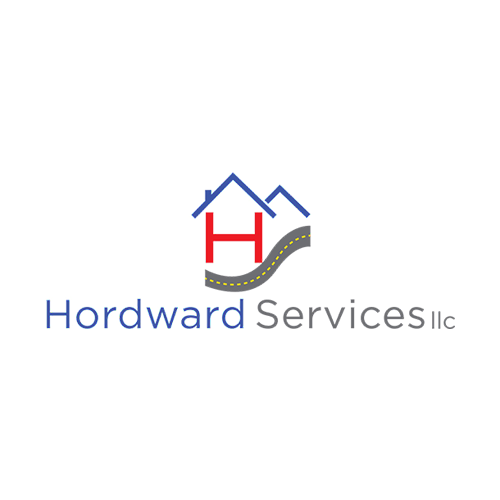 Hordward Services image 0
