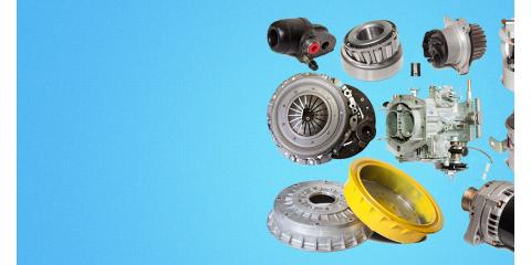 AAW Auto Parts image 0