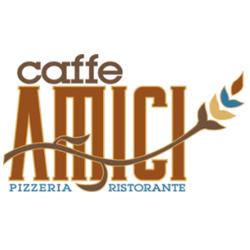Café  Amici