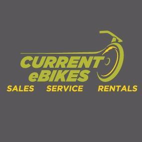 Current eBikes, Inc.
