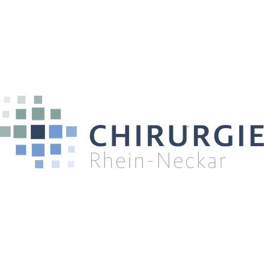 Logo von Chirurgie Rhein-Neckar Venenzentrum-Mannheim