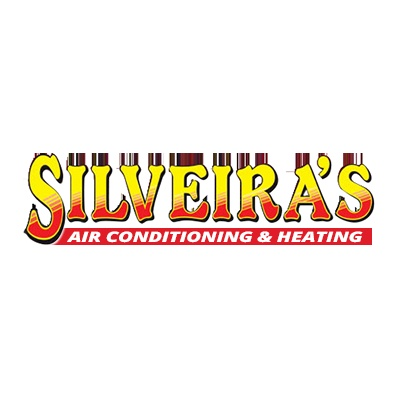 Silveira's Air Conditioning & Heating