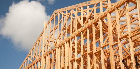 J.B. Doppes Lumber Co.