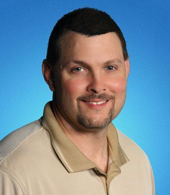 Jay Pirkle: Allstate Insurance image 0