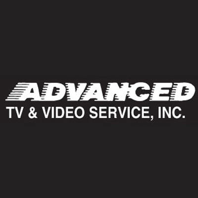 Advanced TV & Video Service, Inc.