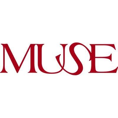 Muse Apartments