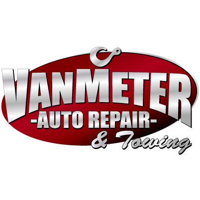 Van Meter Auto Repair