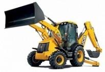 Advance Construction Equipment