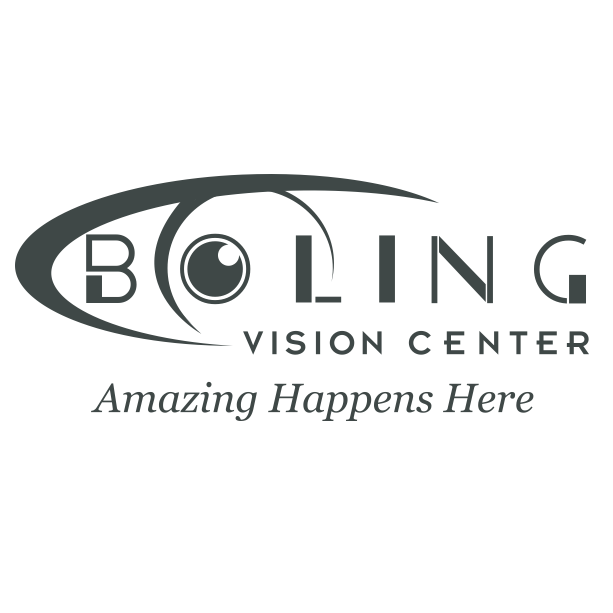 Boling Vision Center image 3