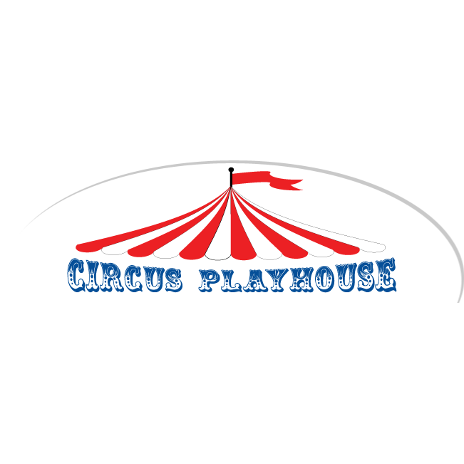 Circus Playhouse