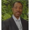 Ebony Ras Foundation Inc.