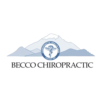 Becco Chiropractic