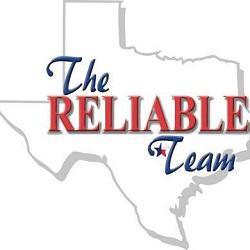 RPM Reliable Property Management, Inc.