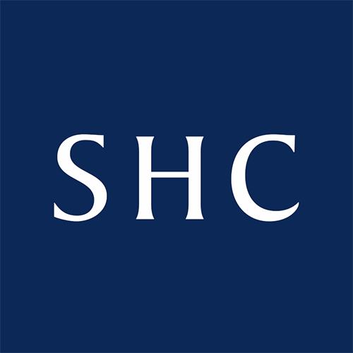 Southern Homecraft, Inc