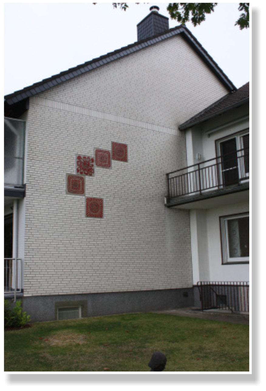 Malermeister Langenfeld malermeister stefan bachmann maler und abdeckungsunternehmen ratingen deutschland tel