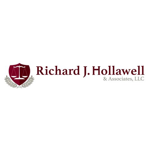 Richard J. Hollawell & Associates