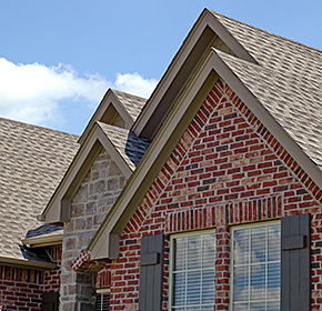 Amerus Roofing and Restoration image 4