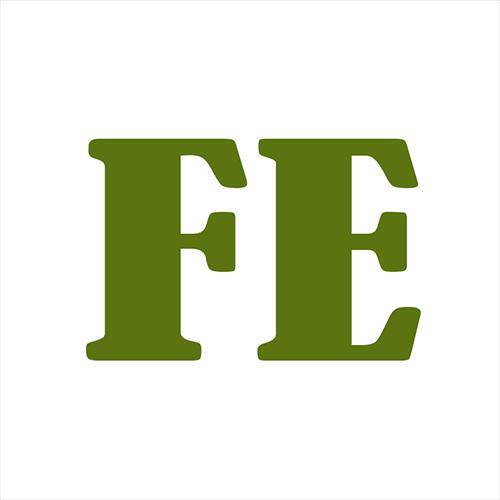 Fowler Enterprise LLC