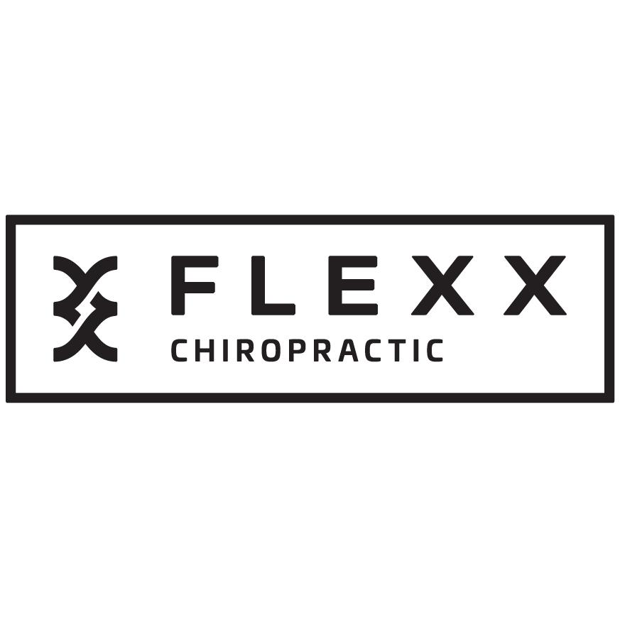 Flexx Chiropractic