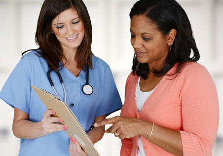 Merrimack Medical & Walk-In Center LLC image 0