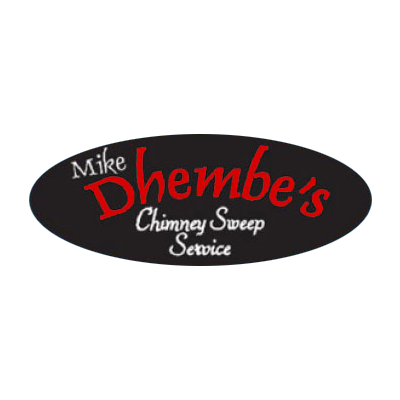 Mike Dhembe's Chimney Sweep Service