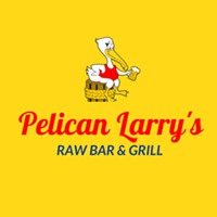 Pelican Larry's Raw Bar & Grill image 3